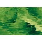 S121W-F (0,12m²) Groen