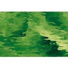 S121 (7x7) groen-Water