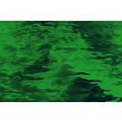 S125W-F (0,68m²) Groen