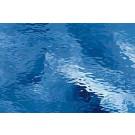 S132W-F (0,12m²) Blauw