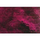 S146 (7x7)  roze-paars-Water