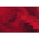 S152 (7x7) rood-Water