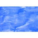 S337-2S-F (0,74m²) Blauw