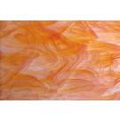 S375-1S-F (0,74m²) Oranje-oker