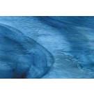 S433-1W-F (0,68m²) Blauw