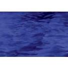 S538-6 (7x7) nachtblauw-Water