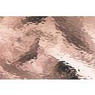 S591-1W-F (0,68m²) Paars-roze