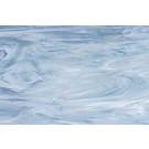S838-72S-F (0,12m²) Blauw