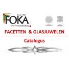 Catalogus Facetten
