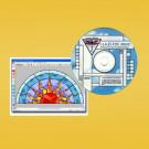 Glass Eye tekensoftware