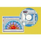 Glass Eye tekensoftware PROFESSIONAL