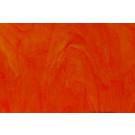 P1702K (0,12m²) Oranje