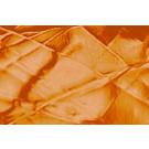 S110-8A-F (0,74m²) Oranje