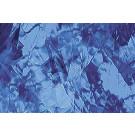 S132A-F (0,74m²) Blauw