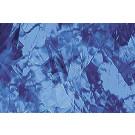 S132A-F (0,12m²) Blauw