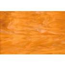 S317-1S-F (0,12m²) Oranje-oker
