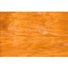 S317-1S-F (0,74m²) Oranje-oker