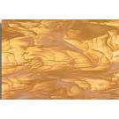 S319-02S-F (0,12m²) Oranje-oker