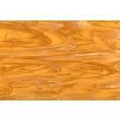 S319-1S-F (0,12m²) Oranje-oker