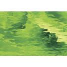S526-2W-F (0,68m²) Groen