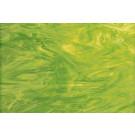 S826-71S-F (0,74m²) Groen