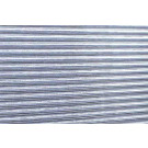 S100QR-F (0,12m²)  Blank (zie 51199)