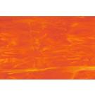 S379-1-F (0,74m²) Oranje
