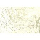 W0001 (7x7)  geel-Mystic