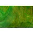 W112L (0,12m²) Groen