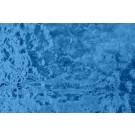 W189 (7x7) lucht blauw-Mystic