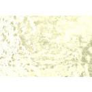 W195M (0,87m²) Groen