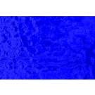 W220M (0,87m²) Blauw