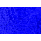 W220 (7x7) blauw-Mystic