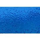 W243C (0,87m²) Blauw