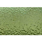 W287C (0,12m²) Groen