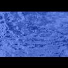 W378M (0,12m²) Blauw