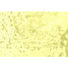W40 (7x7) geel-Mystic
