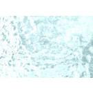W62M lichtblauw (0,87m²)