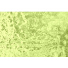 W78M (0,87m²) Groen