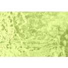 W78 (7x7) geelgroen-Mystic