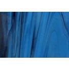 W96-38 (0,12m²) Blauw
