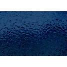 W378C (0,12m²) Blauw