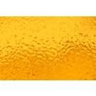 W49C (0,12m²) Oranje-oker