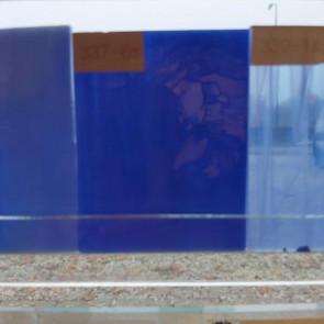 S337-6S-F (0,74m²) Blauw