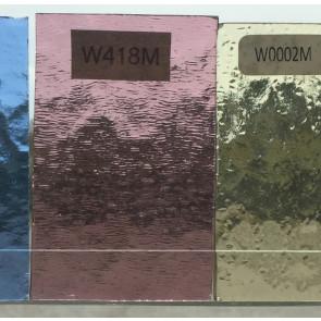 W418M (0,12m²) Paars-roze