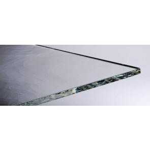 0189 (1,2m²) Blank Artista