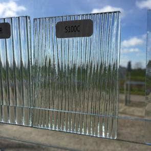 Spectrum F 100C-F clear cord (0,12m²)
