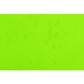 D113P (3,5x7) heldergroen
