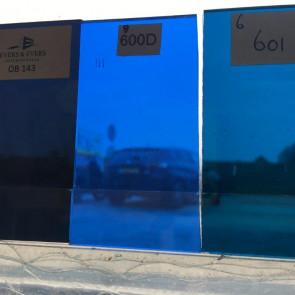D600 (0,12m²) Blauw