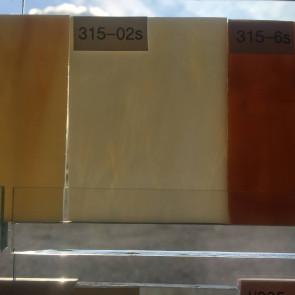 S315-02S-F (0,12m²) Geel